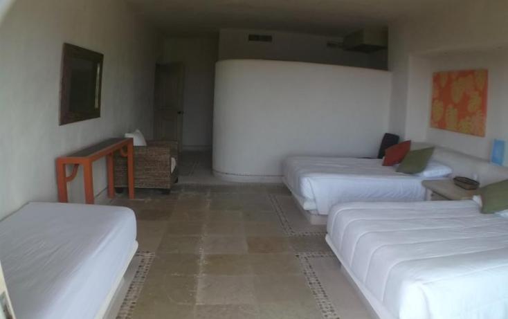 Foto de casa en renta en  , las brisas, acapulco de juárez, guerrero, 1258177 No. 11