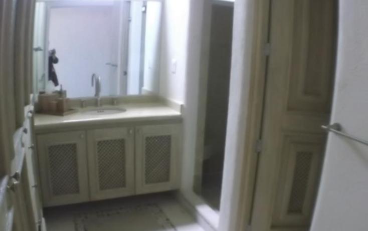 Foto de casa en renta en  , las brisas, acapulco de juárez, guerrero, 1258177 No. 14