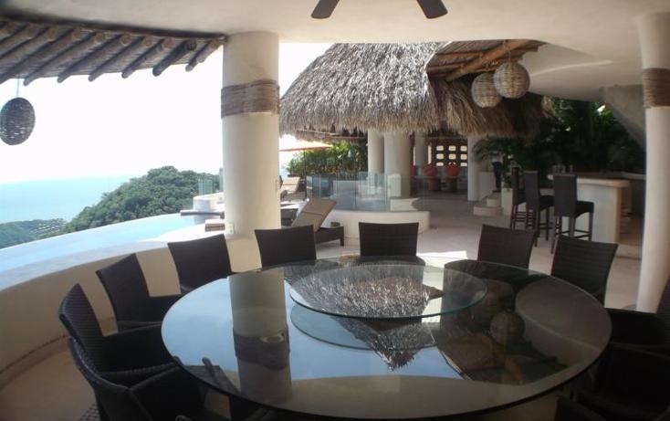 Foto de casa en renta en  , las brisas, acapulco de juárez, guerrero, 1258177 No. 16