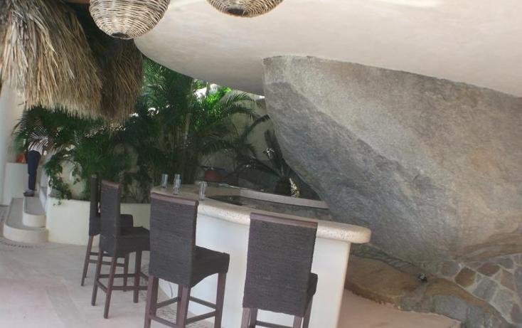 Foto de casa en renta en  , las brisas, acapulco de juárez, guerrero, 1258177 No. 17