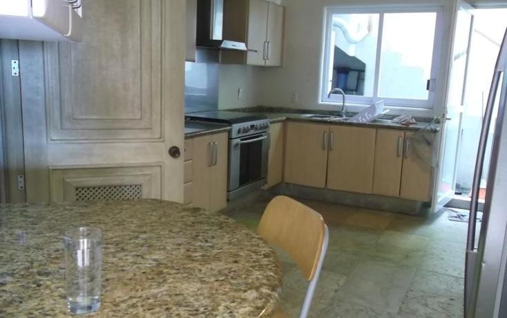 Foto de casa en renta en  , las brisas, acapulco de juárez, guerrero, 1258177 No. 18