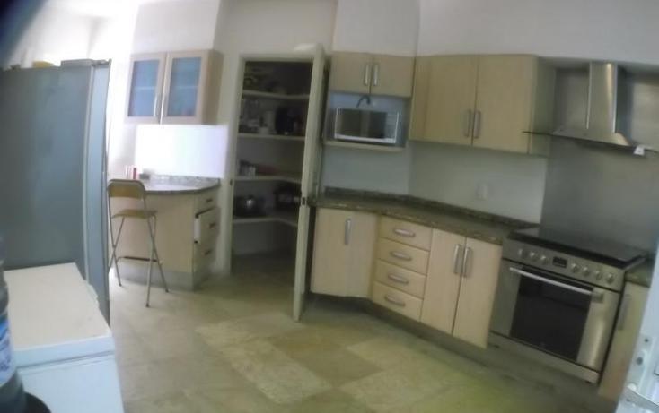 Foto de casa en renta en  , las brisas, acapulco de juárez, guerrero, 1258177 No. 19