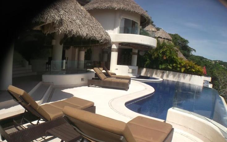 Foto de casa en renta en  , las brisas, acapulco de juárez, guerrero, 1258177 No. 21