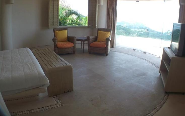 Foto de casa en renta en  , las brisas, acapulco de juárez, guerrero, 1258177 No. 22