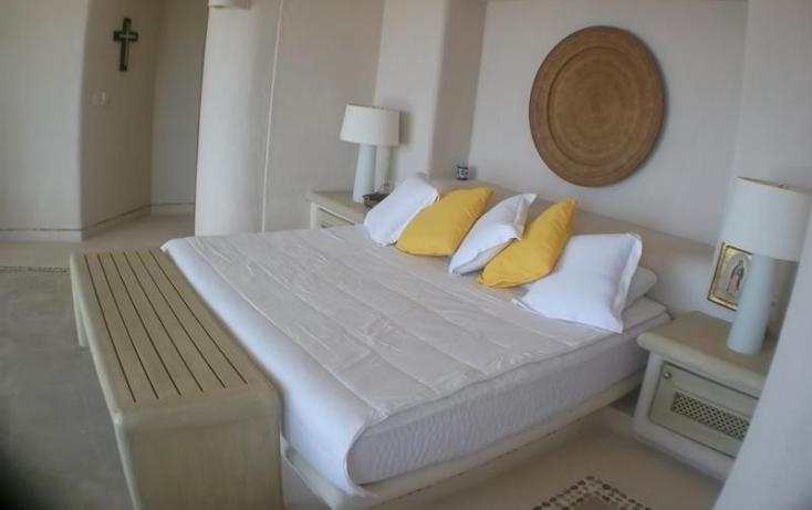 Foto de casa en renta en  , las brisas, acapulco de juárez, guerrero, 1258177 No. 23