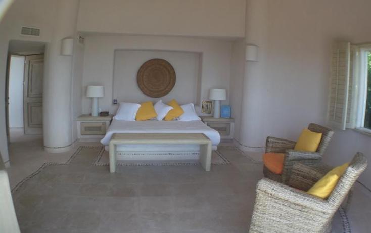 Foto de casa en renta en  , las brisas, acapulco de juárez, guerrero, 1258177 No. 26