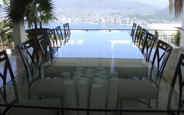 Foto de casa en renta en  , las brisas, acapulco de juárez, guerrero, 1263747 No. 03