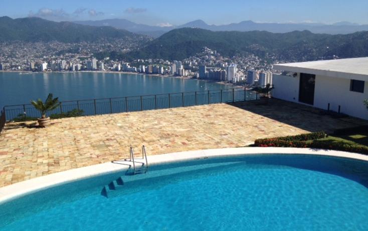 Foto de casa en renta en  , las brisas, acapulco de juárez, guerrero, 1263747 No. 04
