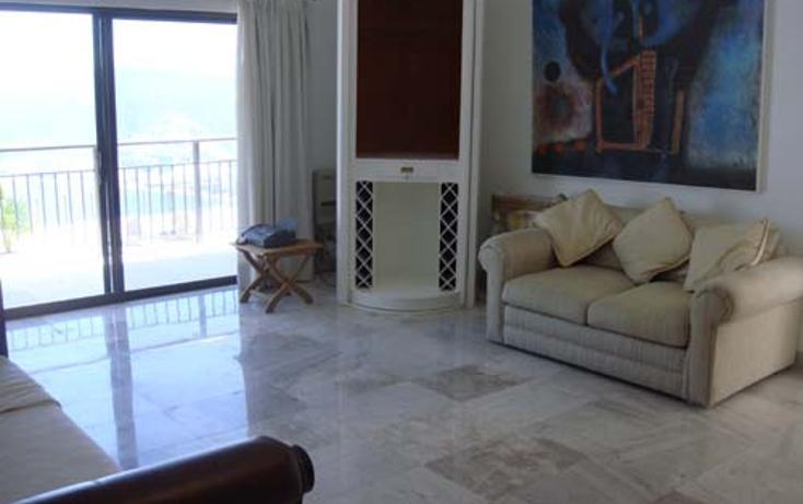 Foto de casa en renta en  , las brisas, acapulco de juárez, guerrero, 1263747 No. 05