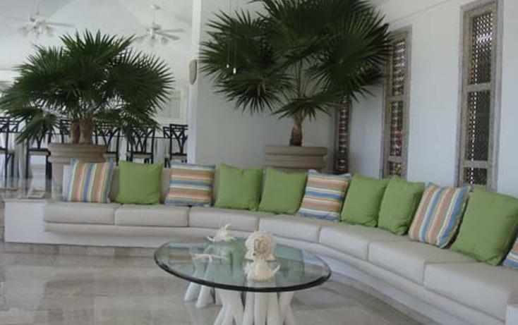 Foto de casa en renta en  , las brisas, acapulco de juárez, guerrero, 1263747 No. 06