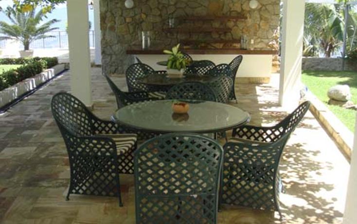 Foto de casa en renta en  , las brisas, acapulco de juárez, guerrero, 1263747 No. 08