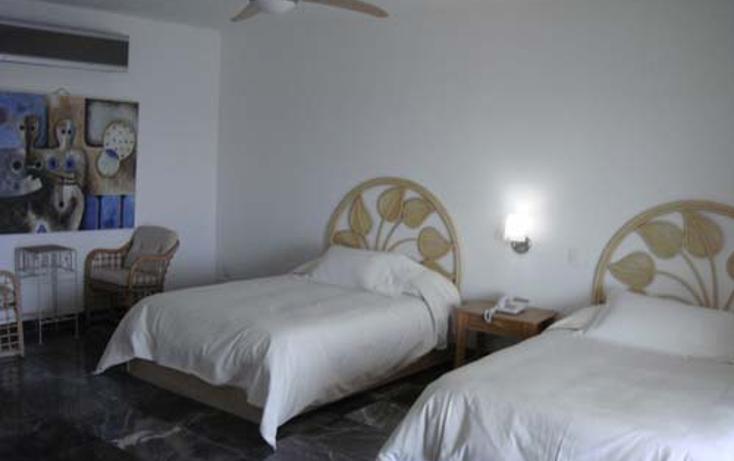 Foto de casa en renta en  , las brisas, acapulco de juárez, guerrero, 1263747 No. 11