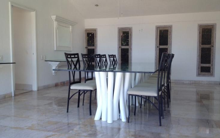 Foto de casa en renta en  , las brisas, acapulco de juárez, guerrero, 1263747 No. 13