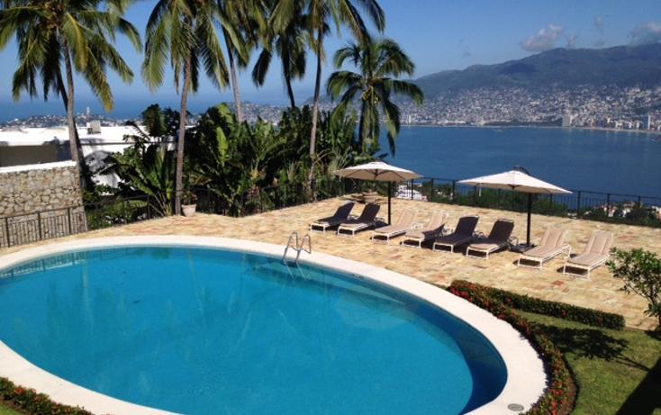 Foto de casa en renta en  , las brisas, acapulco de juárez, guerrero, 1263747 No. 14