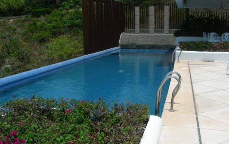 Foto de casa en venta en  , las brisas, acapulco de juárez, guerrero, 1274729 No. 01