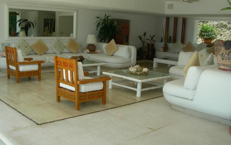 Foto de casa en venta en  , las brisas, acapulco de juárez, guerrero, 1274729 No. 04