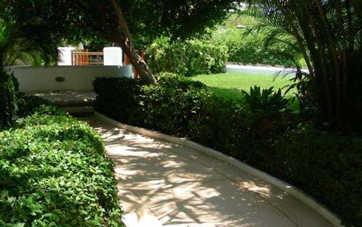 Foto de casa en venta en  , las brisas, acapulco de juárez, guerrero, 1274729 No. 12