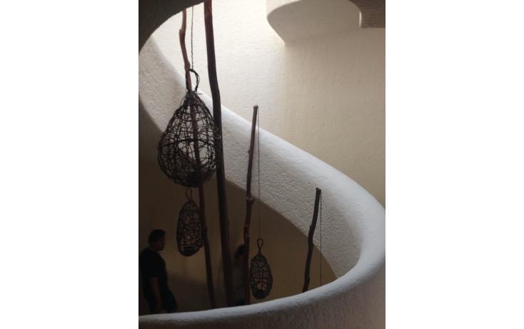 Foto de casa en venta en  , las brisas, acapulco de ju?rez, guerrero, 1279853 No. 11