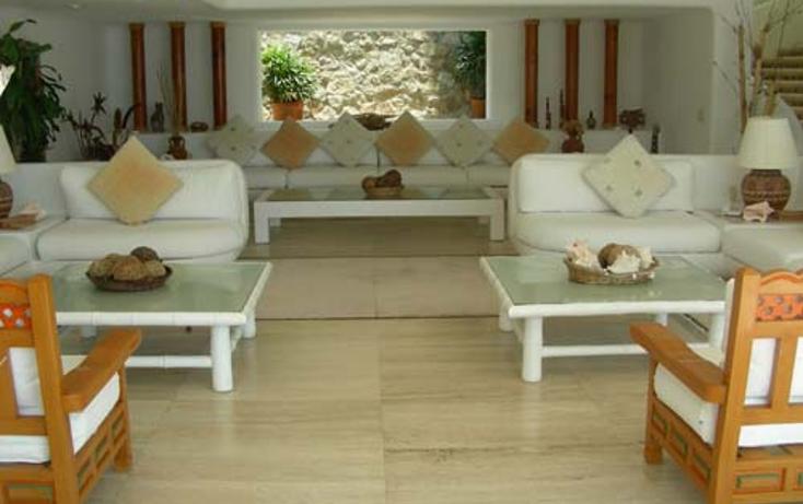 Foto de casa en renta en  , las brisas, acapulco de juárez, guerrero, 1281859 No. 03
