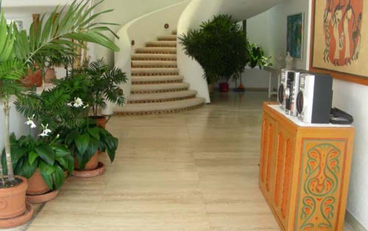 Foto de casa en renta en  , las brisas, acapulco de juárez, guerrero, 1281859 No. 05