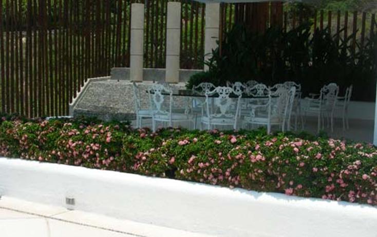 Foto de casa en renta en  , las brisas, acapulco de juárez, guerrero, 1281859 No. 07