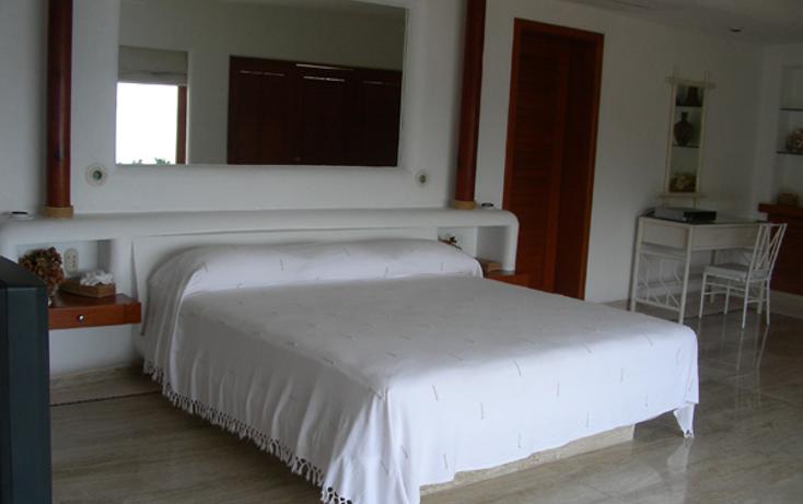 Foto de casa en renta en  , las brisas, acapulco de juárez, guerrero, 1281859 No. 08