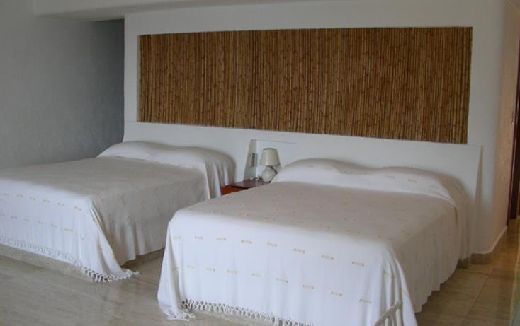 Foto de casa en renta en  , las brisas, acapulco de juárez, guerrero, 1281859 No. 10