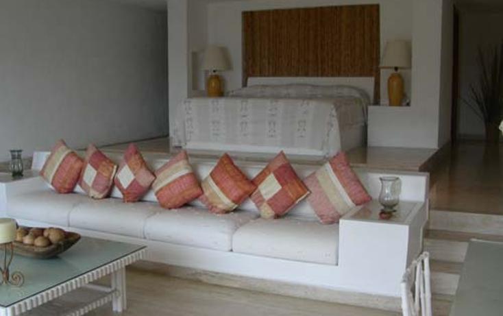 Foto de casa en renta en  , las brisas, acapulco de juárez, guerrero, 1281859 No. 11