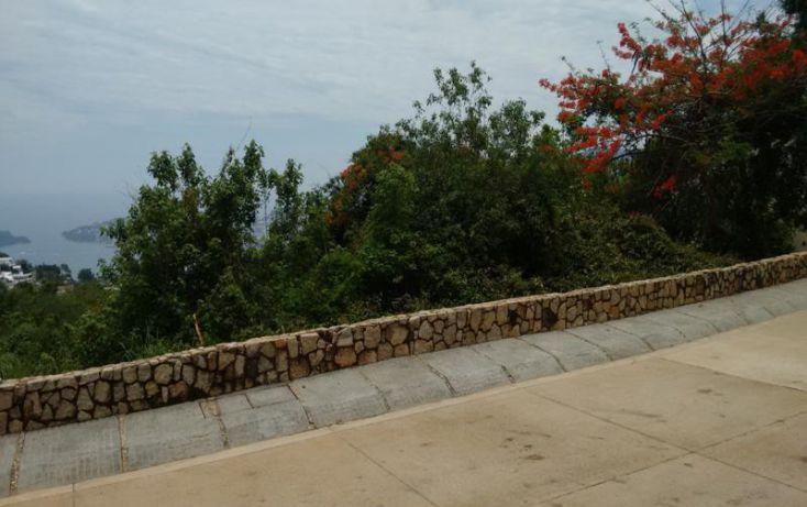 Foto de terreno habitacional en venta en, las brisas, acapulco de juárez, guerrero, 1286871 no 02