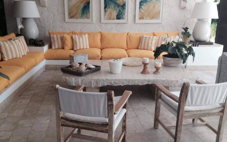 Foto de casa en renta en  , las brisas, acapulco de ju?rez, guerrero, 1290105 No. 07