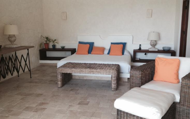 Foto de casa en renta en  , las brisas, acapulco de ju?rez, guerrero, 1290105 No. 10