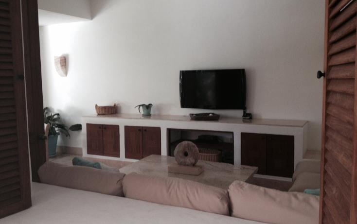 Foto de casa en renta en  , las brisas, acapulco de ju?rez, guerrero, 1290105 No. 12
