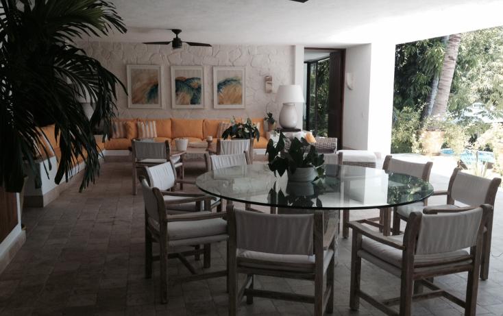 Foto de casa en renta en  , las brisas, acapulco de ju?rez, guerrero, 1290105 No. 13