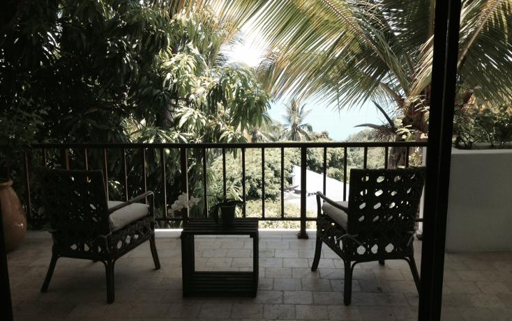 Foto de casa en renta en  , las brisas, acapulco de ju?rez, guerrero, 1290105 No. 15