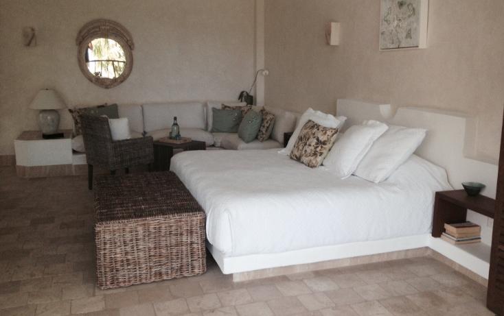 Foto de casa en renta en  , las brisas, acapulco de ju?rez, guerrero, 1290105 No. 16