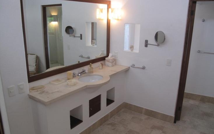 Foto de casa en renta en  , las brisas, acapulco de ju?rez, guerrero, 1290105 No. 19