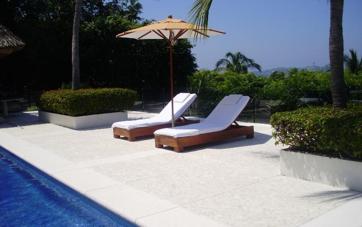 Foto de casa en renta en  , las brisas, acapulco de juárez, guerrero, 1291019 No. 04