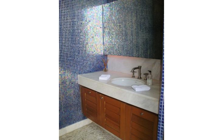 Foto de casa en renta en  , las brisas, acapulco de ju?rez, guerrero, 1291019 No. 05