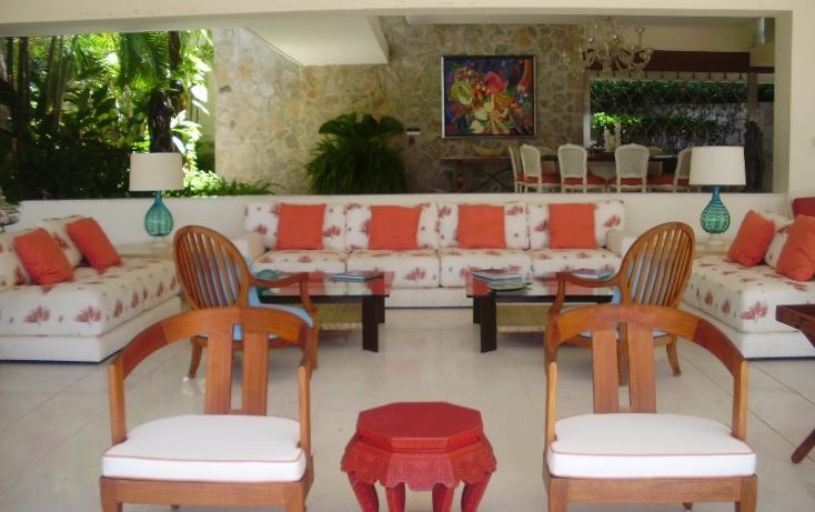 Foto de casa en renta en  , las brisas, acapulco de ju?rez, guerrero, 1291019 No. 07