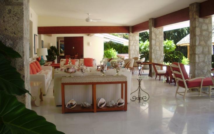 Foto de casa en renta en  , las brisas, acapulco de juárez, guerrero, 1291019 No. 08