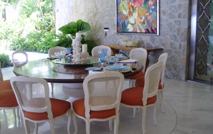 Foto de casa en renta en  , las brisas, acapulco de ju?rez, guerrero, 1291019 No. 09