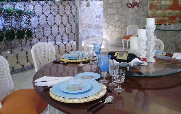 Foto de casa en renta en  , las brisas, acapulco de ju?rez, guerrero, 1291019 No. 10