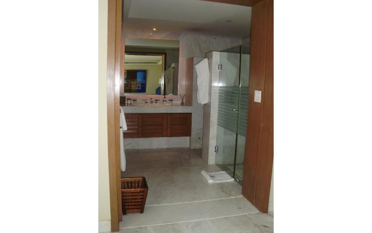Foto de casa en renta en  , las brisas, acapulco de juárez, guerrero, 1291019 No. 11
