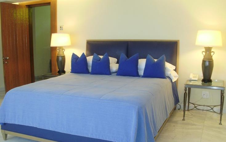 Foto de casa en renta en  , las brisas, acapulco de ju?rez, guerrero, 1291019 No. 12