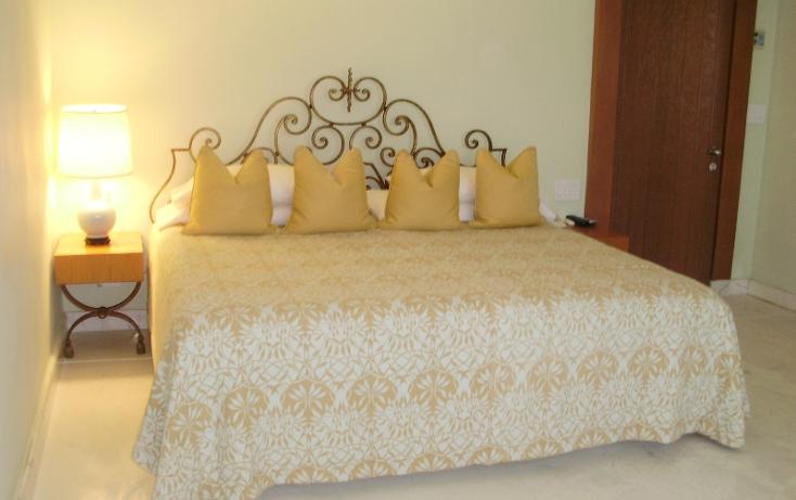 Foto de casa en renta en  , las brisas, acapulco de ju?rez, guerrero, 1291019 No. 13