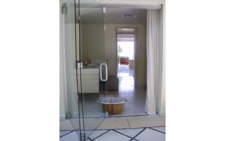 Foto de casa en renta en  , las brisas, acapulco de juárez, guerrero, 1291019 No. 17