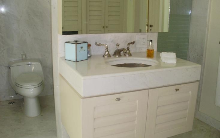 Foto de casa en renta en  , las brisas, acapulco de juárez, guerrero, 1291019 No. 19