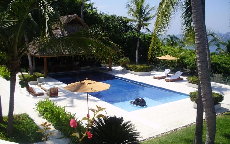 Foto de casa en renta en  , las brisas, acapulco de juárez, guerrero, 1291019 No. 20