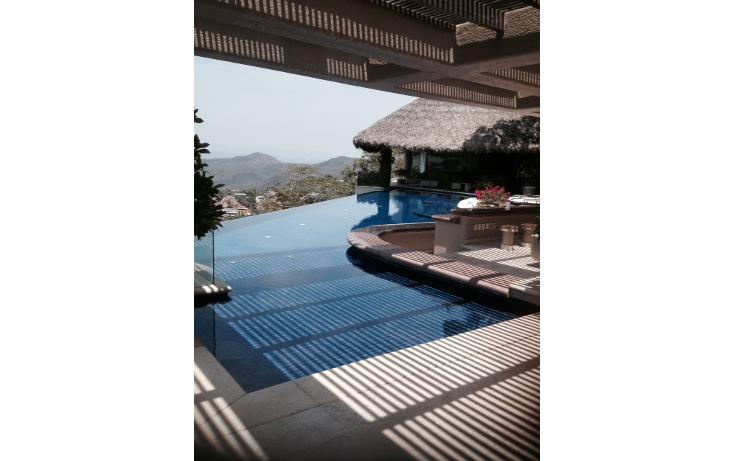 Foto de casa en renta en  , las brisas, acapulco de juárez, guerrero, 1291729 No. 03