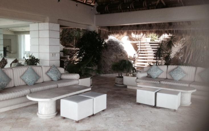 Foto de casa en renta en  , las brisas, acapulco de juárez, guerrero, 1291729 No. 04